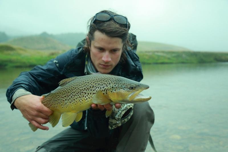 Fiske005