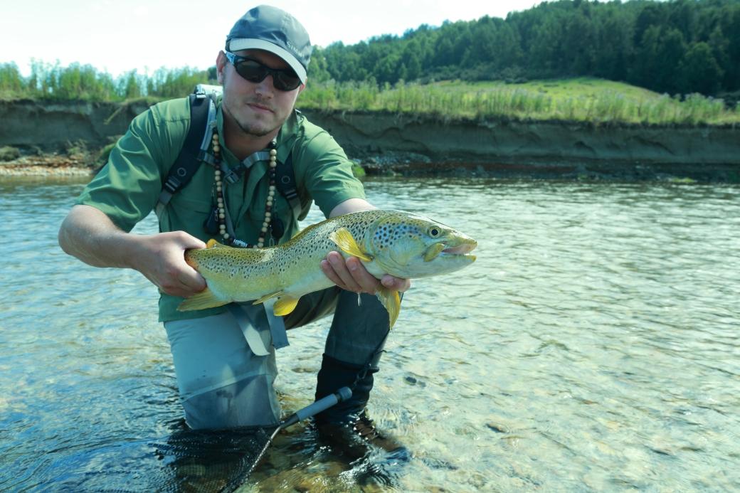 Fiske026