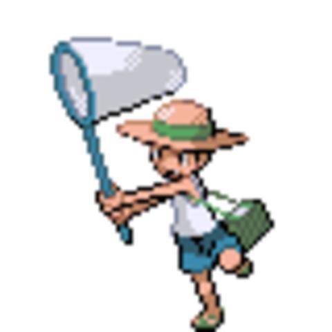 bug-catcher-trainer_480x480